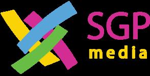 SGP Media