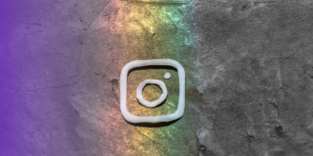 Instagram Stories, czyli po co publikować treści, które znikną po dobie?